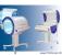 Fototerapi Cihazı